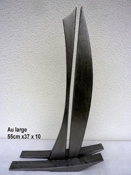 au-large