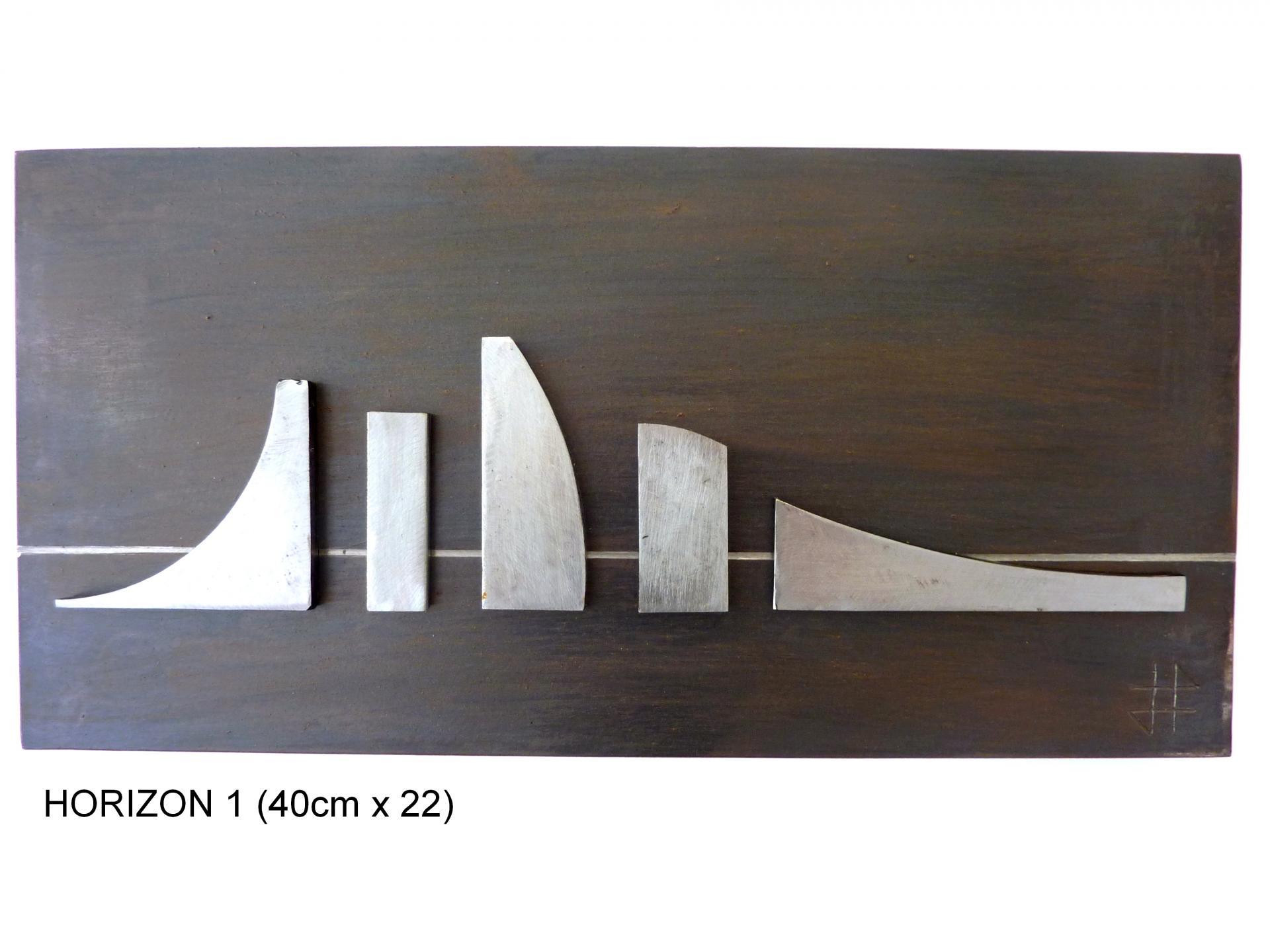 HORIZON (1)