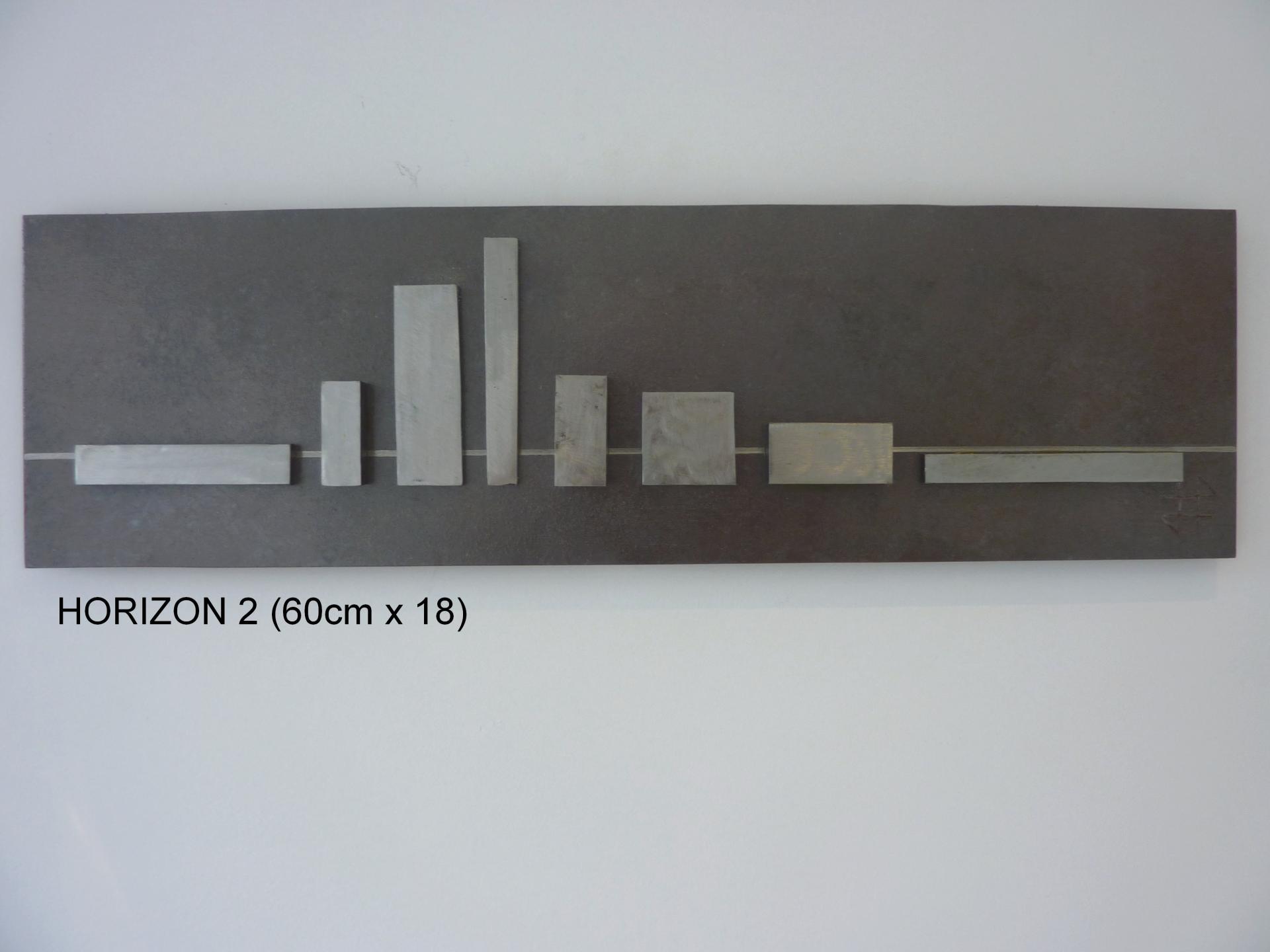 HORIZON (2)
