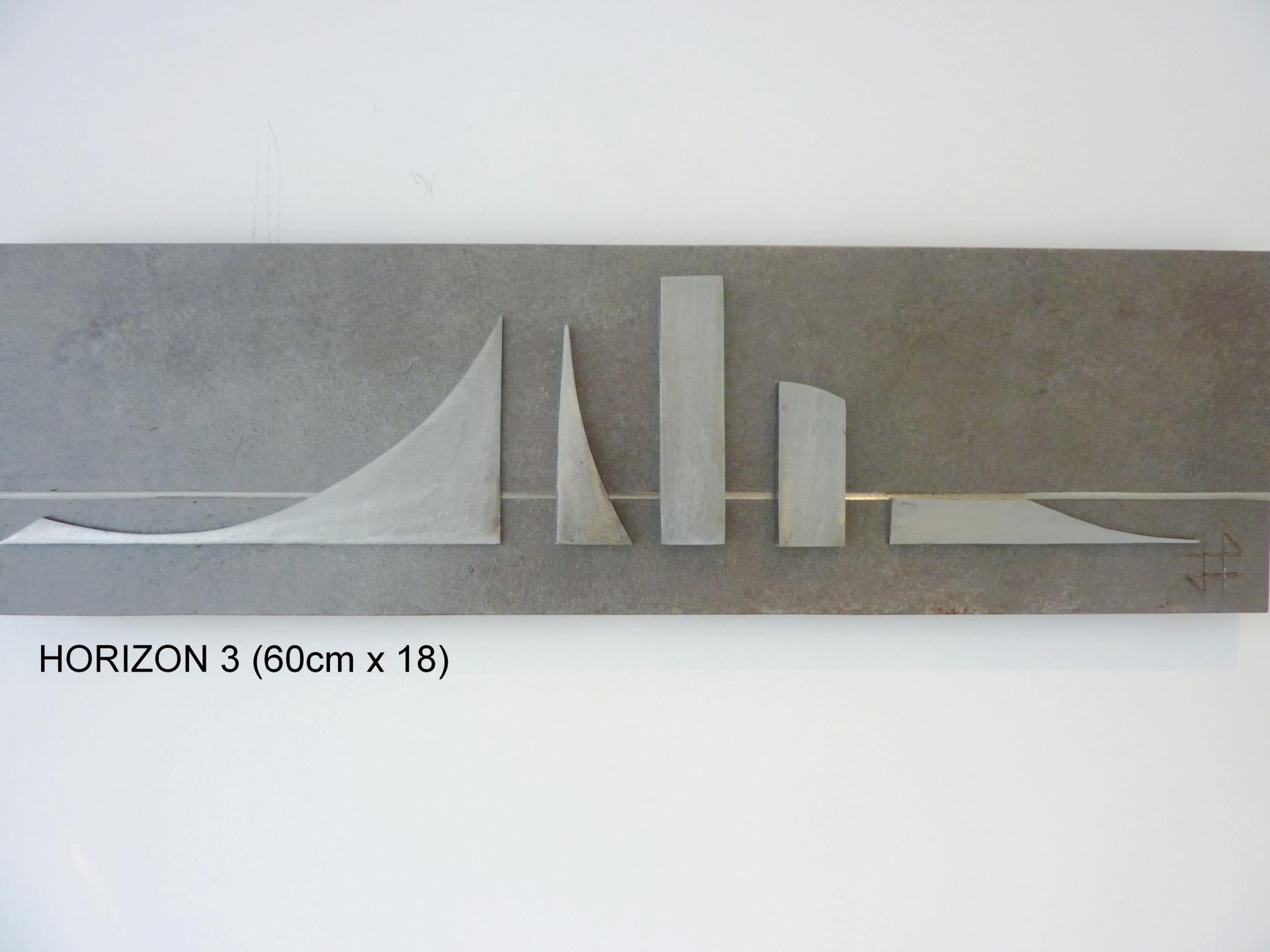 HORIZON (3)