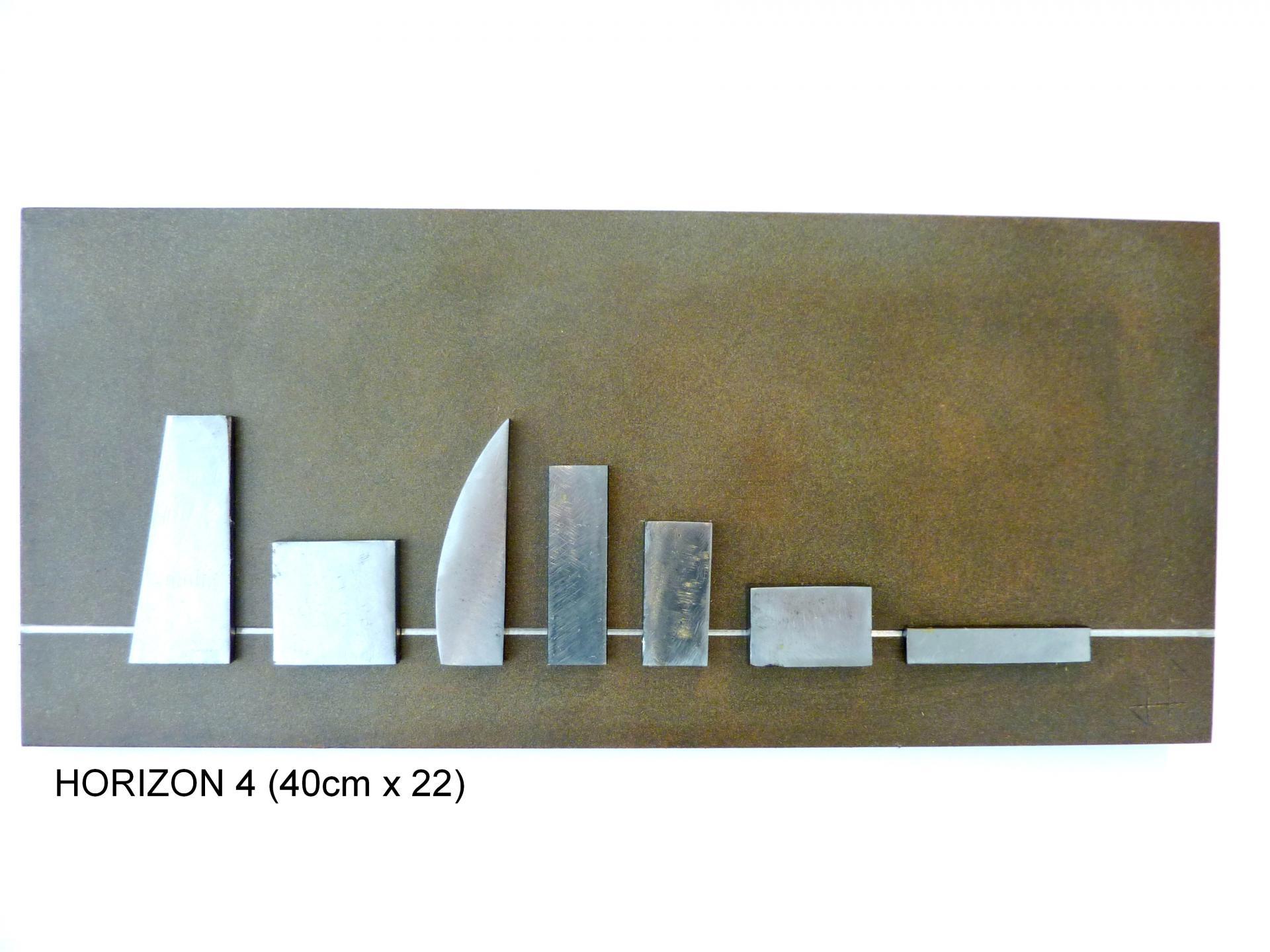 HORIZON (4)
